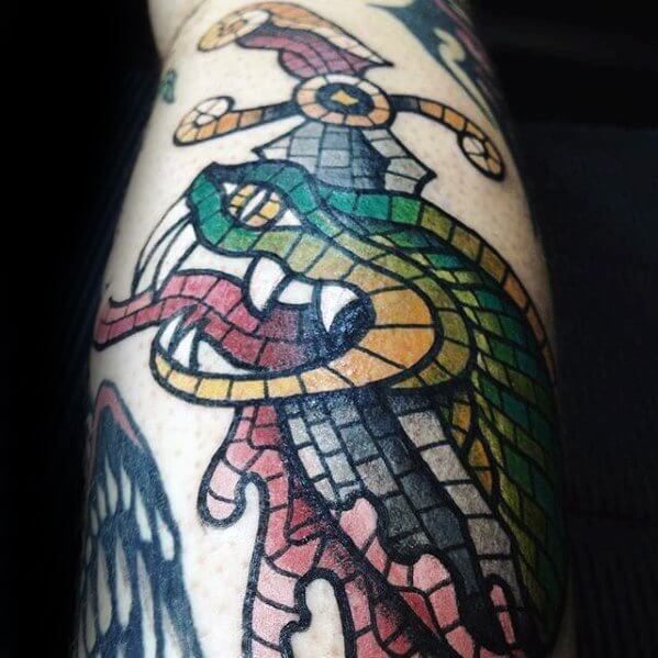 mosaic-tattoos-46