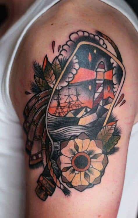 sailor-jerry-tattoos-15