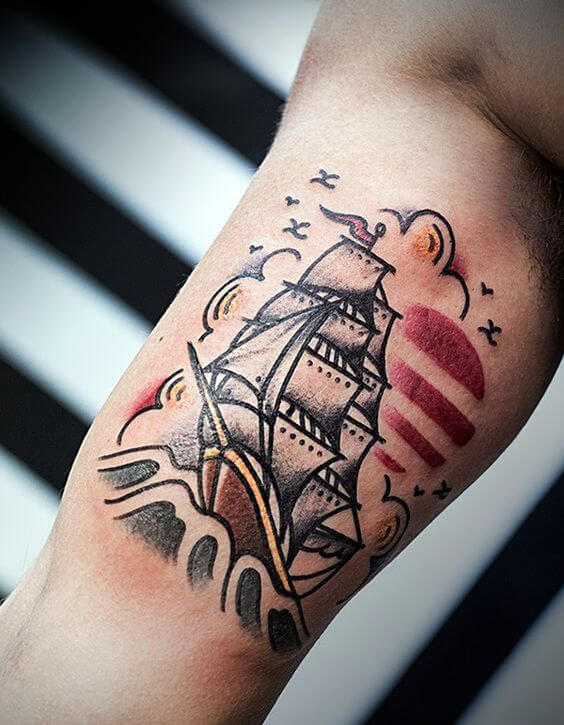 sailor-jerry-tattoos-16