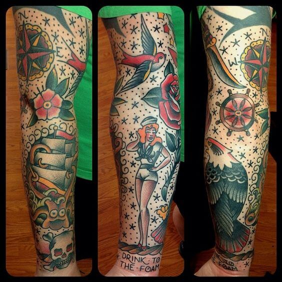 sailor-jerry-tattoos-21