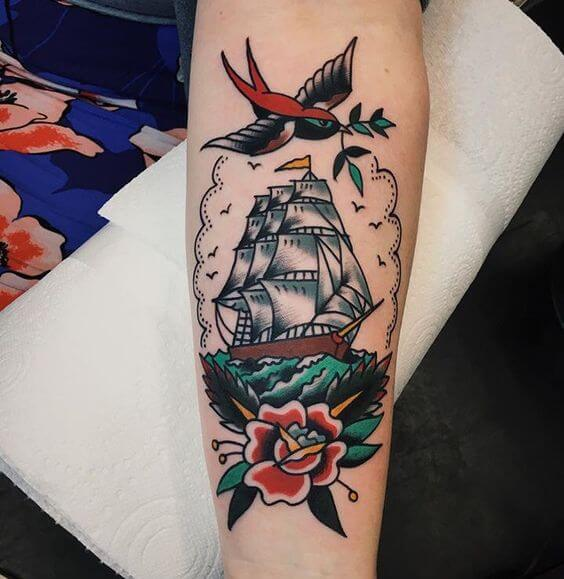 sailor-jerry-tattoos-32