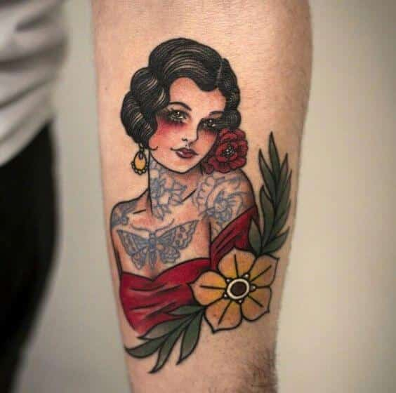 sailor-jerry-tattoos-37