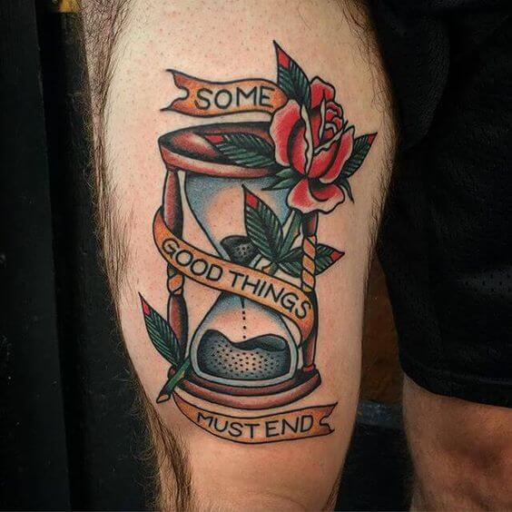 sailor-jerry-tattoos-44