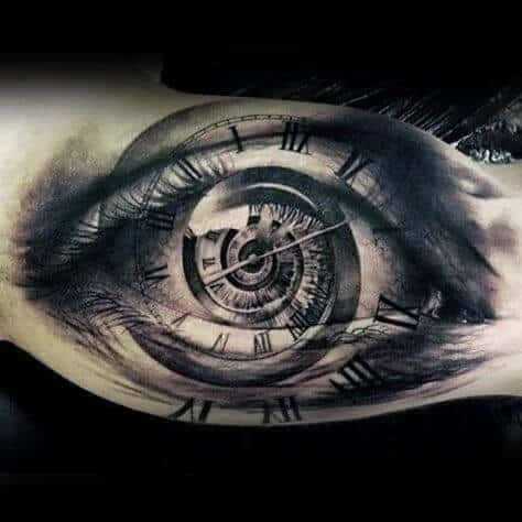 clock-tattoos-04