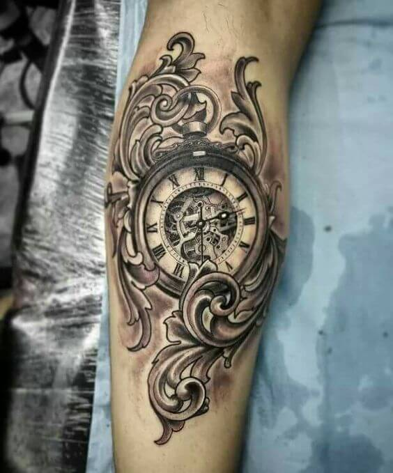 clock-tattoos-05