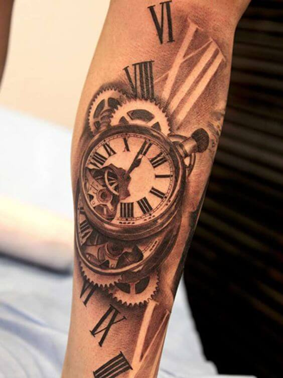 clock-tattoos-08