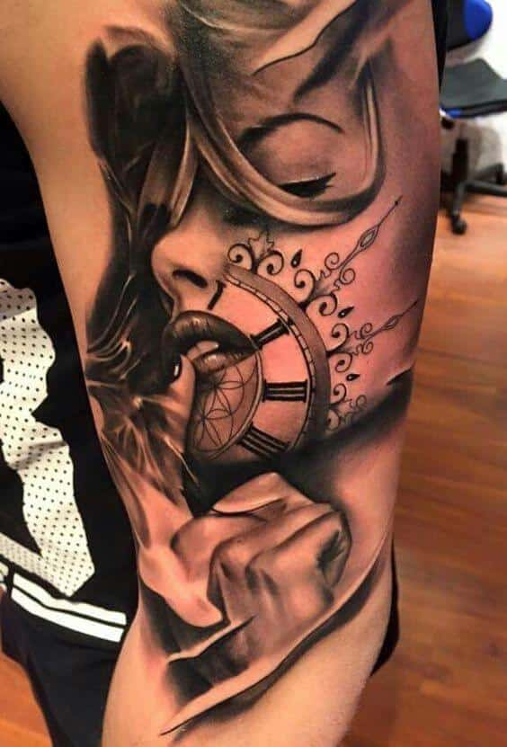 clock-tattoos-17