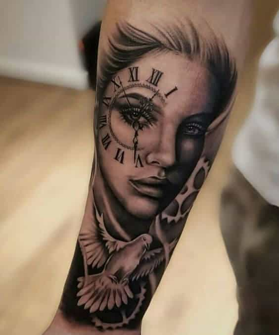 clock-tattoos-18