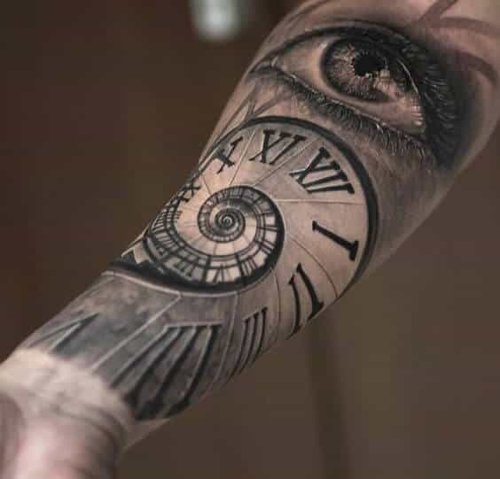 clock-tattoos-27
