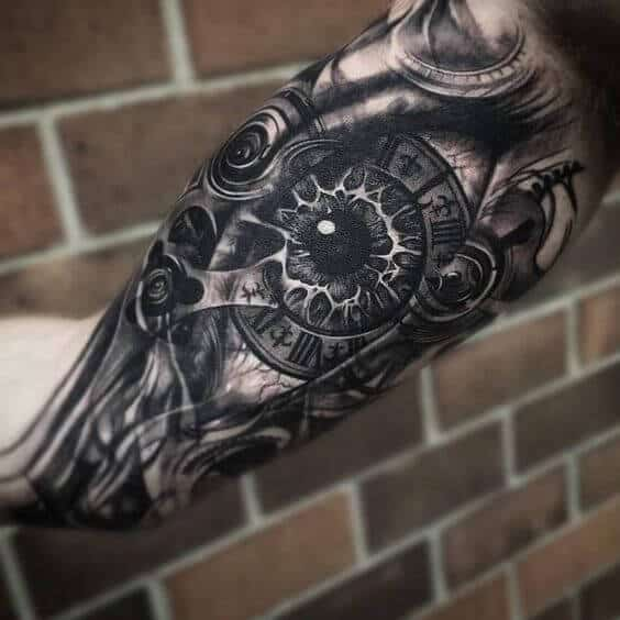 clock-tattoos-32