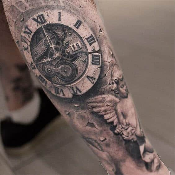 clock-tattoos-49