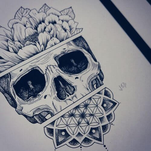tattoo-drawings-06