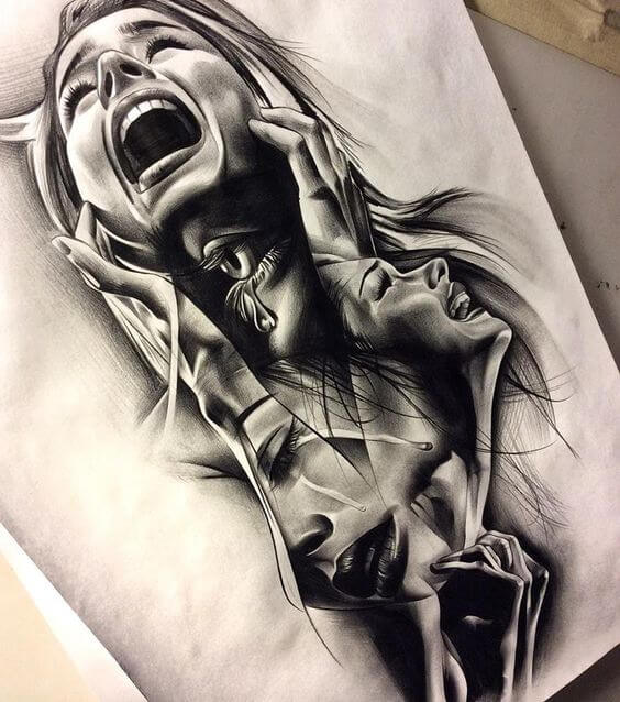 tattoo-drawings-10