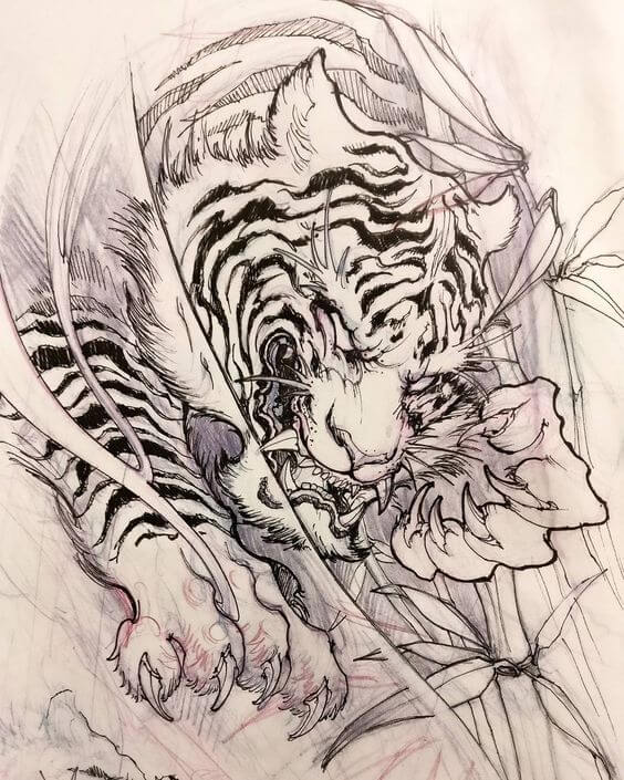 tattoo-drawings-11