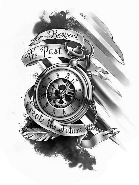 tattoo-drawings-12