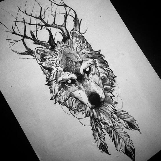 tattoo-drawings-14