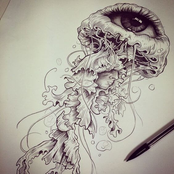 tattoo-drawings-16