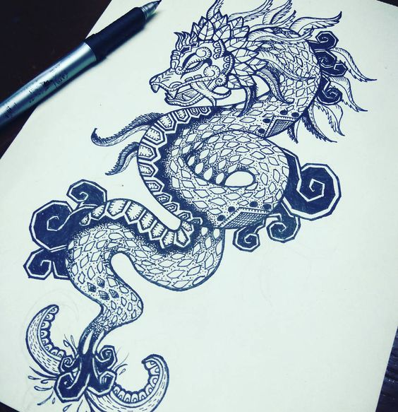 tattoo-drawings-18