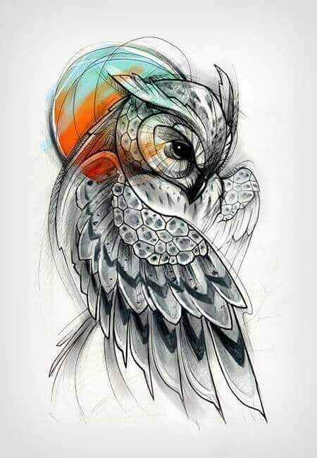 tattoo-drawings-20