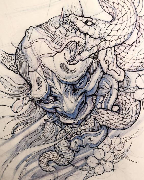 tattoo-drawings-21