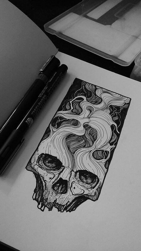 tattoo-drawings-22