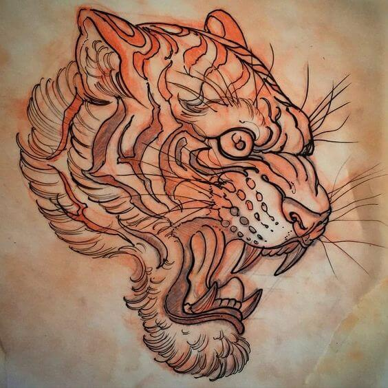 tattoo-drawings-23
