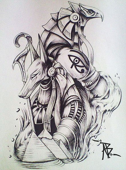 tattoo-drawings-25