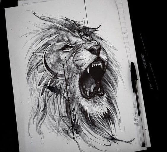 tattoo-drawings-27