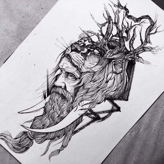 tattoo-drawings-29