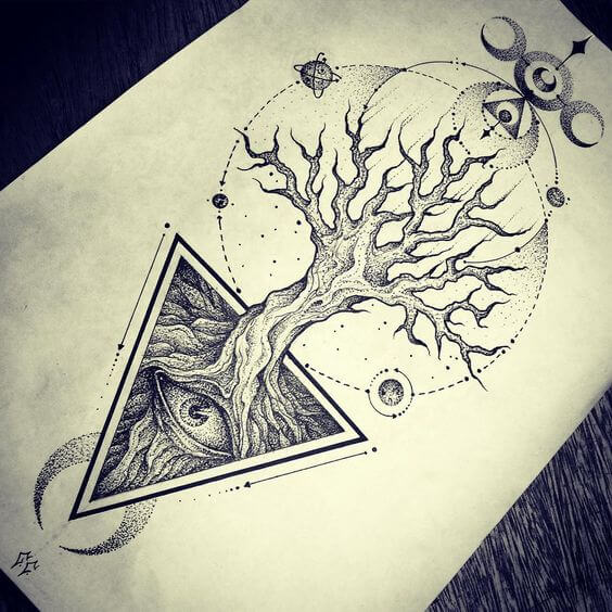 tattoo-drawings-30