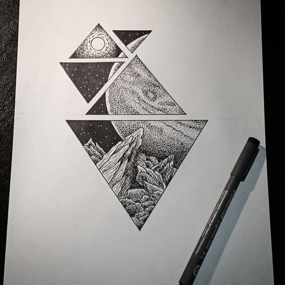 tattoo-drawings-31