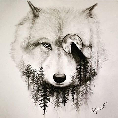 tattoo-drawings-33