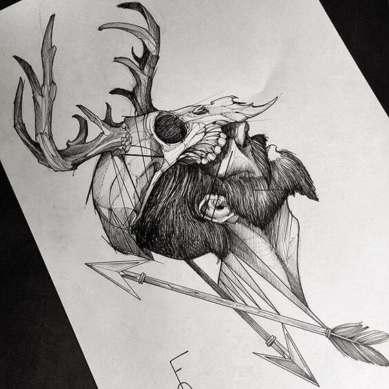 tattoo-drawings-34