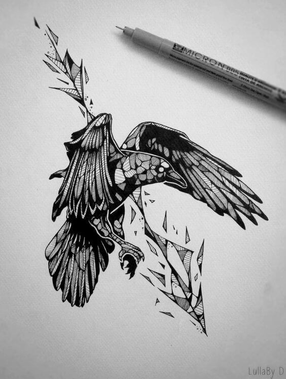 tattoo-drawings-35