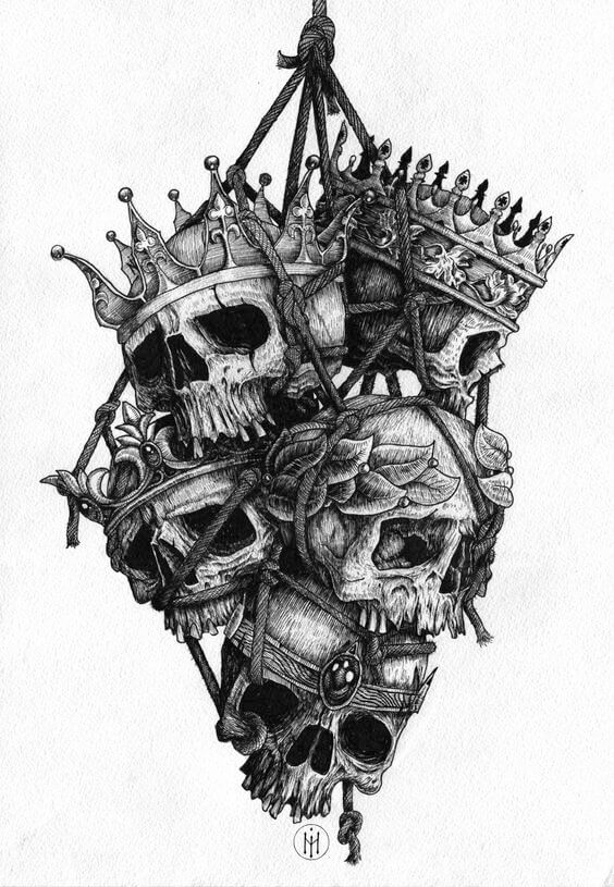 tattoo-drawings-40
