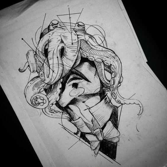 tattoo-drawings-42