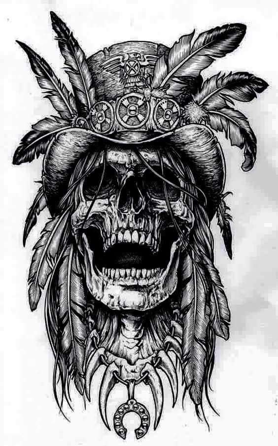 tattoo-drawings-43