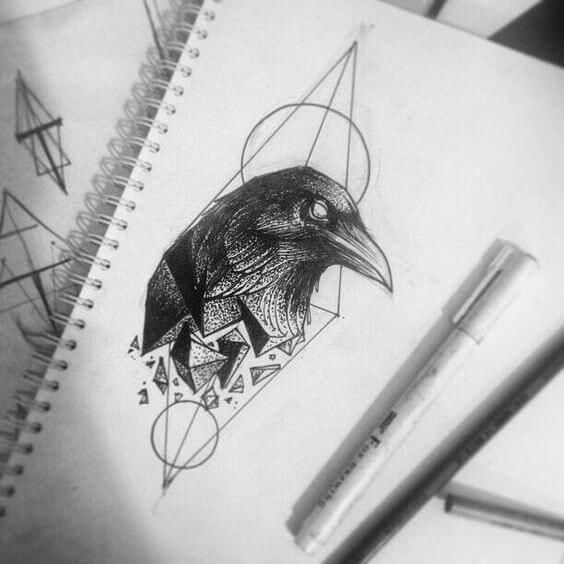 tattoo-drawings-44