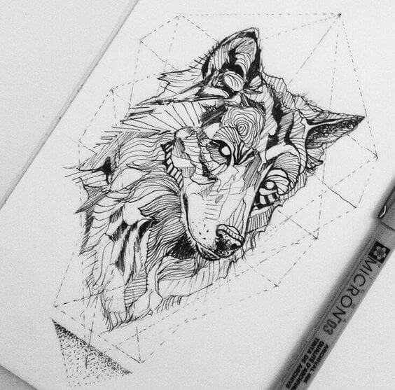 tattoo-drawings-46