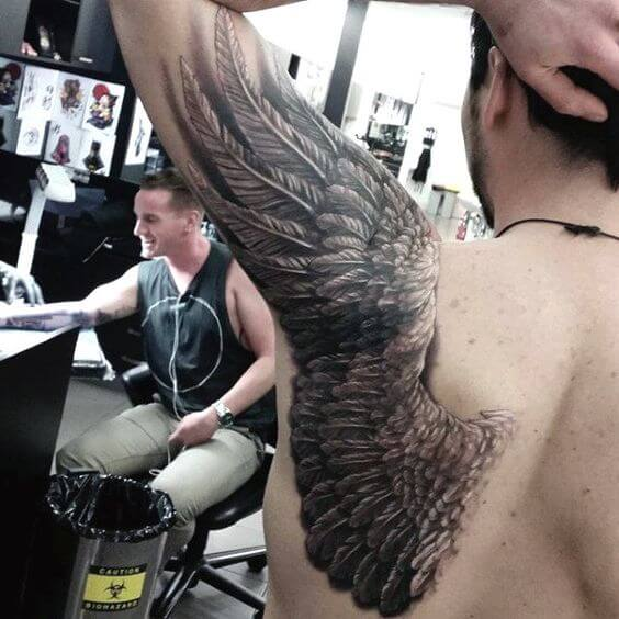 wing-tattoos-14
