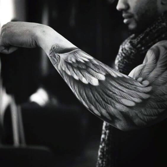 wing-tattoos-17