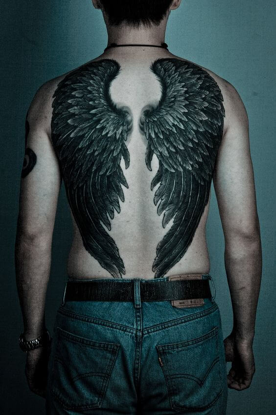 wing-tattoos-21