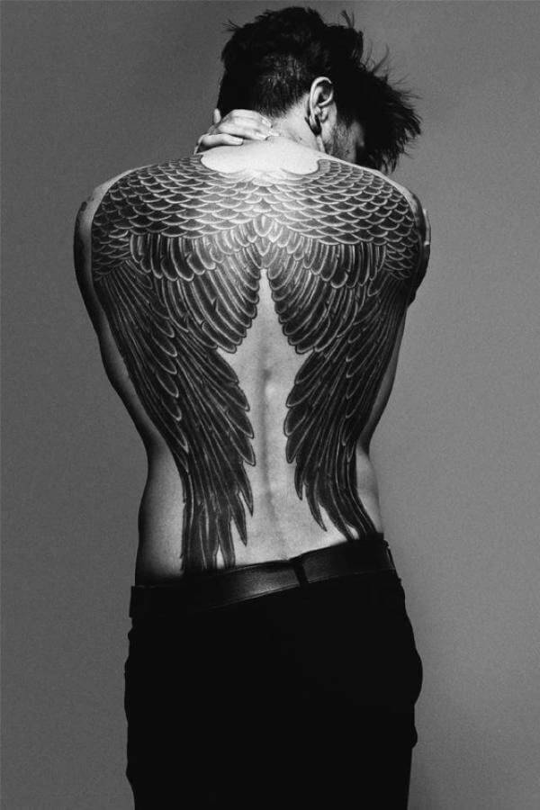 wing-tattoos-23