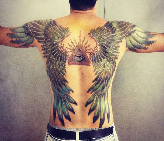 wing-tattoos-24