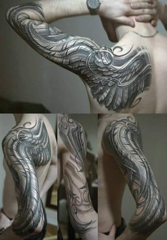 wing-tattoos-25