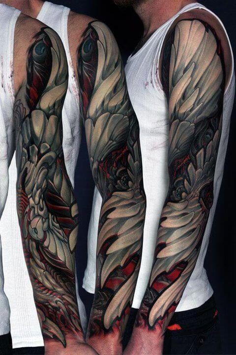 wing-tattoos-26