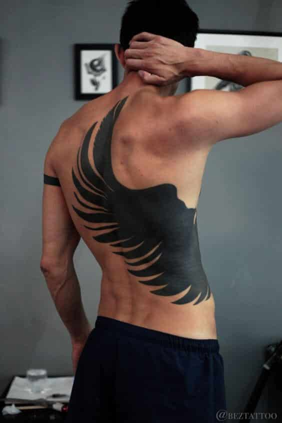wing-tattoos-27