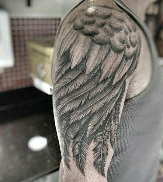 wing-tattoos-31
