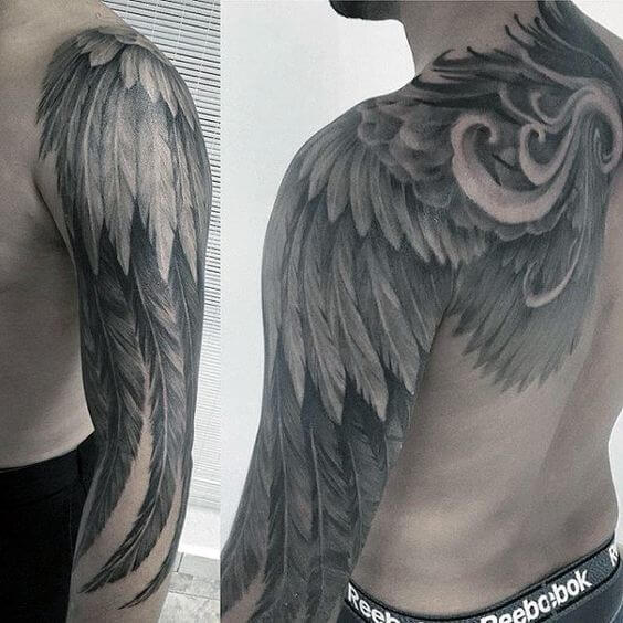 wing-tattoos-34