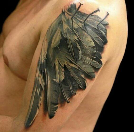 wing-tattoos-37